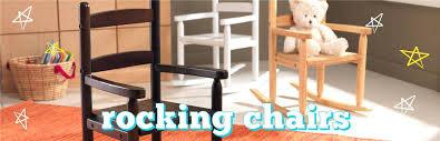 slat rocking chair rocking chairs bradley white slat patio rocking chair