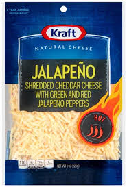 Image result for shredded cheese
