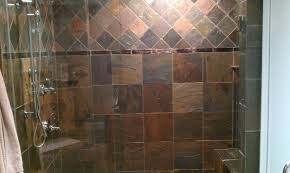 shower complete natural stone tile cleaner care ohio grout works marble the premier cleaning ceramic floor