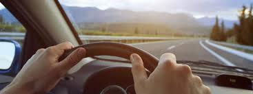 中国驾照墨尔本开车
