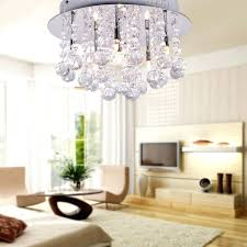 chair cute clarissa rectangular chandelier 14 glass drop how to find the perfect crystal extra long