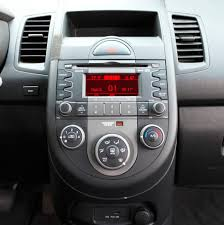 upgrade your car s sound out replacing the factory stereo kia soul dash