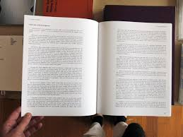 allan sekula photography against the grain essays and photo  allan sekula photography against the grain essays and photo works 1973 1983