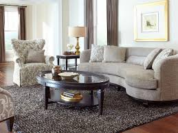 Home Interior Home Interiors Catalog  Tracing - Home interiors in chennai