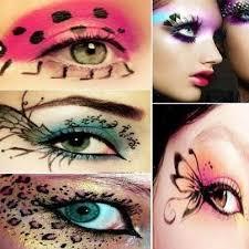 tips cinderella makeup tutorial 2016