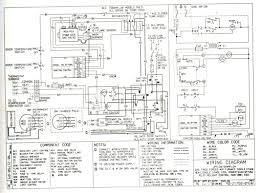 payne gas furnace wiring diagram new carrier air conditioner wiring payne wiring diagram payne gas furnace wiring diagram new carrier air conditioner wiring