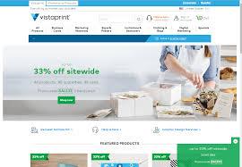 Vistaprint Wedding Seating Chart Read Aggregated Customer Reviews Of Vistaprint