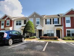 ocala single family home 4821 sw 44th circle