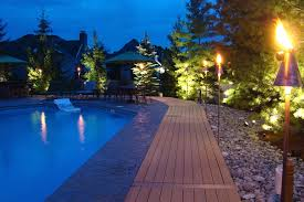 landscape lighting greenville sc with south ina outdoor nitelites and 2 backyard resort on 2048x1365 2048x1365px