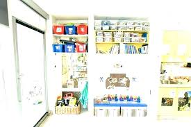 Free Interior Design Ideas For Home Decor New Wallpapered Formal Living Room Becomes A Playful Toy Ideas Wall