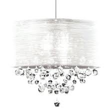 chandelier hanging height 10 ft ceiling for a bedroom crystal pictures room chandelier height