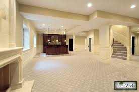 basement remodel designs. basement renovation ideas fresh classy homeworks basements remodel designs d