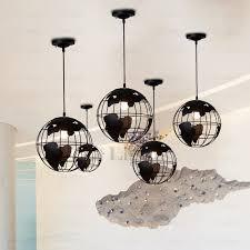 modern hanging lighting. modern hanging lighting