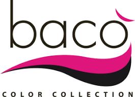 Kaaral Baco Color Chart Color Kaaral