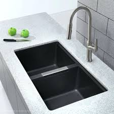 composite granite kitchen sink full size of sinks 2 large manufacturers full size