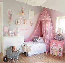 girl room princess ideas. find inspiration to create a room in pink shades with the latest interior design trends girl princess ideas o