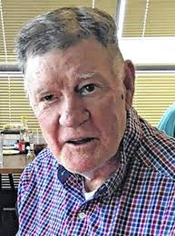 newberry william billy o dell 86 of newberry d on wednesday september 12 2018 at newberry county memorial hospital following a brief decline in