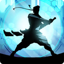 Shadow Fight 2 Special Edition MOD APK ...