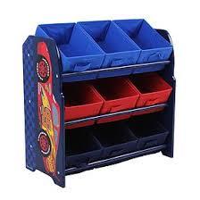 blue kids furniture. Disney Cars Tidy Blue Kids Furniture