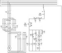 similiar cd4e transmission solenoid diagram keywords cd4e transmission wiring diagram get image about wiring diagram