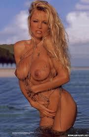 123 best Pamela Anderson images on Pinterest