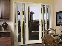 Patio Door With Sidelights handballtunisieorg