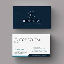 Graphic Design Mcallen Tx Modern Professional Business Card Design For A Company By