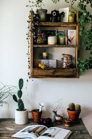 rustic wood floating shelves salvaged wood floating shelves floating shelves wood and metal bookcase rustic wood wall