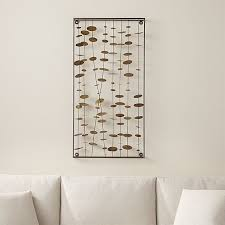 full size of designs crate and barrel airplane wall art in conjunction with taylor wall  on antique cloth wall art with designs crate and barrel airplane wall art in conjunction with