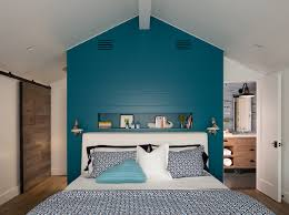 Peacock Bedroom Peacock Themed Bedroom With Luxurious Feeling 16414 House