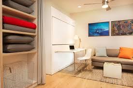 asbury park condos beach style home design idea in new york bunk beds casa kids