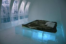 The Coolest Beds And Places To Take A Nap. The Last Left Me Speechless -