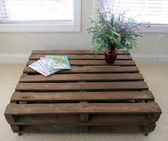 Full Size of Home Design:dazzling Wood Pallet Table Coffee 3 Home Design  Large Size of Home Design:dazzling Wood Pallet Table Coffee 3 Home Design  Thumbnail ...