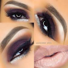 new year s eve make up ideas eastbourne lifestyle