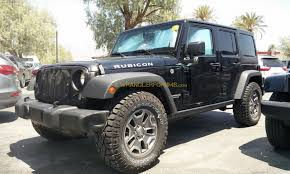 2018 jeep jk colors.  colors 2018 jeep wrangler rubicon diesel spied to jeep jk colors
