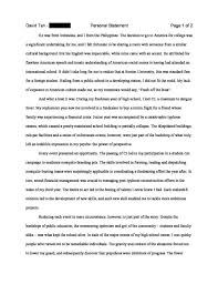 online essay proofreader address example college proof  cheap best essay writer website sample about new york online college proofreader scholarship proofreading uk
