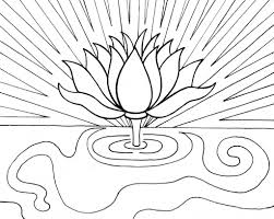 Small Picture Coloring For Adhd Proven Soothing Coloring Page