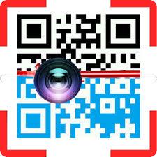 qr detect qr barcode pdf417 scanner reader scan detect android apps
