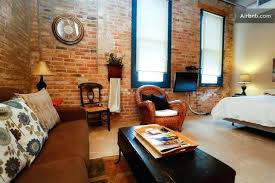 One Bedroom Apartments Chicago Bedroom Wonderful One Bedroom Apartment And  Com One Bedroom Apartment 5 Bedroom . One Bedroom Apartments Chicago ...