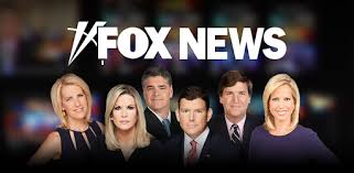 Fox News: Breaking News, Live Video & News Alerts - Apps on Google Play