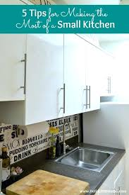 ants in kitchen sink tiny kitchen sink ants 5 tips for making the most of a small cabinet small for kitchen sink