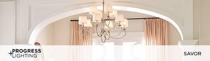 brand worldwide lighting corp chandeliers lighting fixtures items 72 to 92 prime lighting design inc