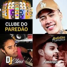 Baixar músicas de mc jacaré, download! Baixar Mc Kevin O Chris Part Mc Marks E Mc Nathan Funkeiro Sim 2020