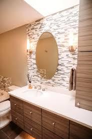 bathroom decoration mosaic accent wall bathroom wood accent wall ideas tile bathroom bedroom