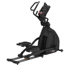 Sole Fitness Elliptical Comparison See Which Model Is The