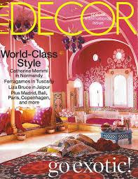Small Picture Home Decor Magazine Home Designing Ideas