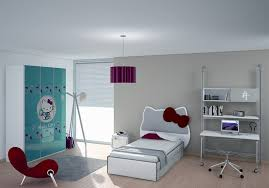 hello kitty bedroom furniture rooms to go. image of: hello kitty bedroom furniture ideas rooms to go