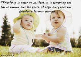 Download Baby Wallpapers With Quotes - BBF0