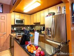 1 Bedroom Apartments In The Bronx Apartment Ny For Design 3 New Roommate  Share Kitchen Photo Rent 10467 22