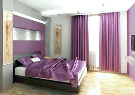 Purple Grey Living Room Decor Purple Grey Bedroom Ideas Remodelling Your  Home Wall Decor With Fabulous
